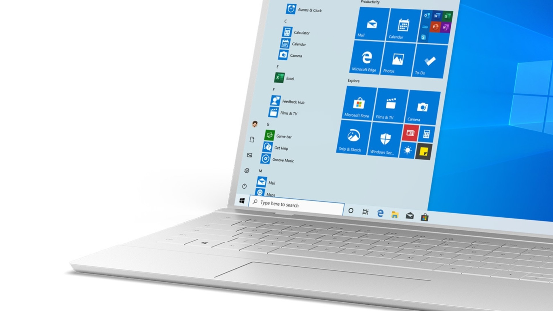 Windows 10 and Windows 11 vulnerability lets any user access admin privileges