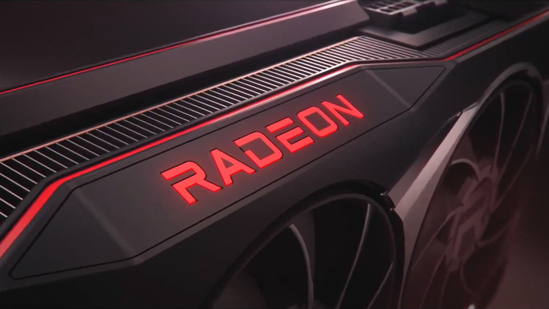 AMD RDNA 3 GPUs might support DisplayPort 2.0, making 16K HDR possible