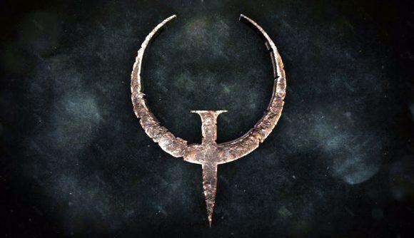 Quake remake
