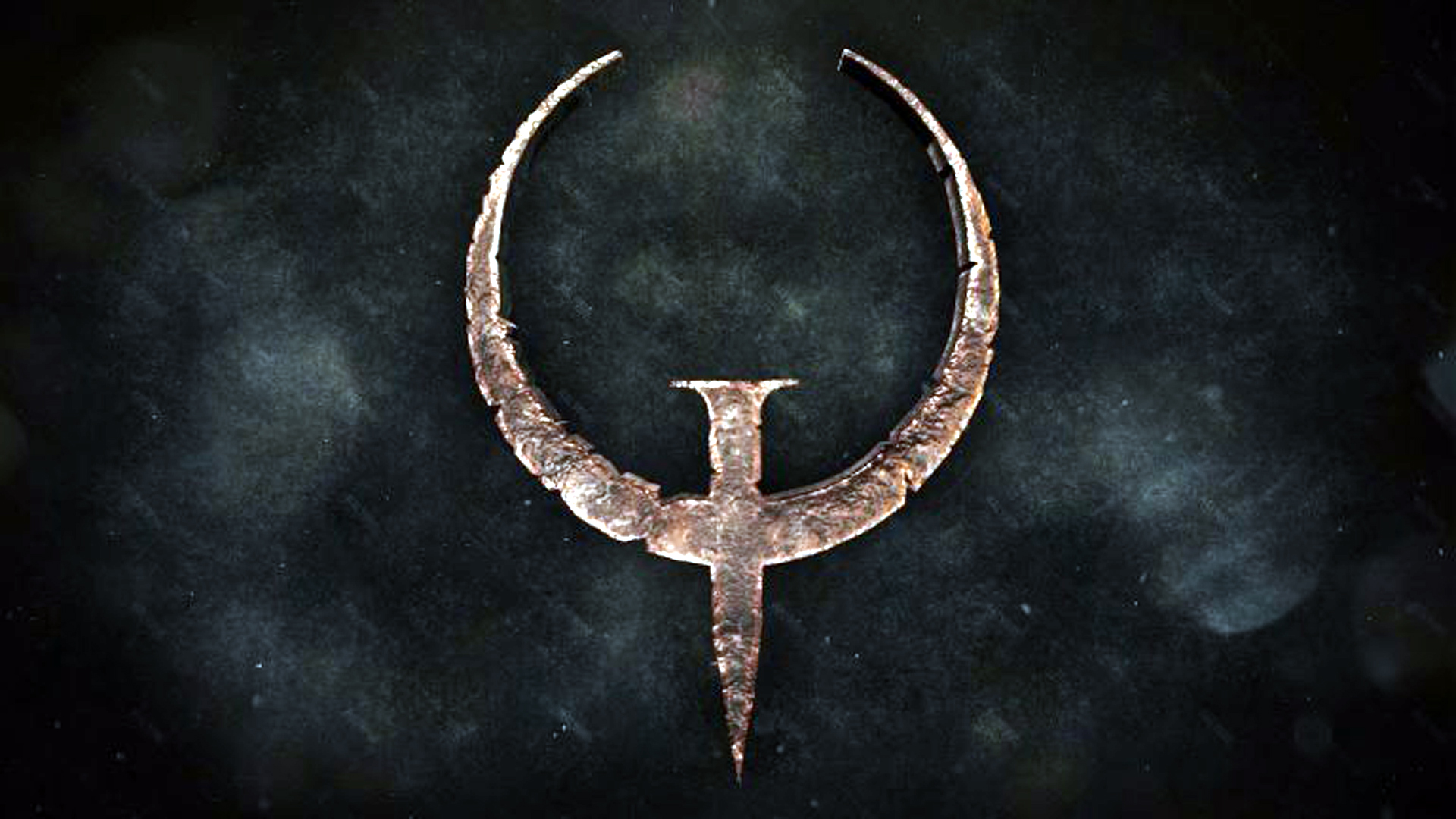 """Quake remake with """"additional content"""" is coming from Wolfenstein devs"""