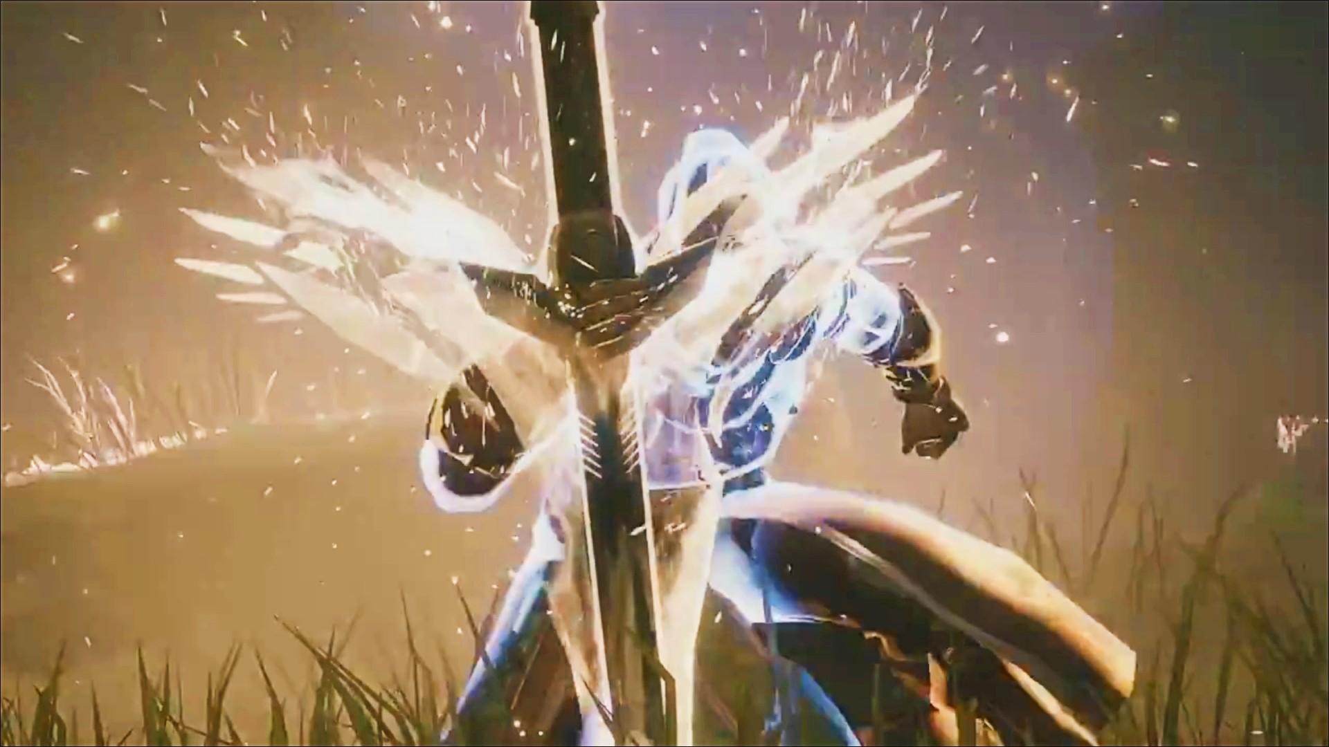 Destiny 2 guardian abilities are getting a serious rebalance next season