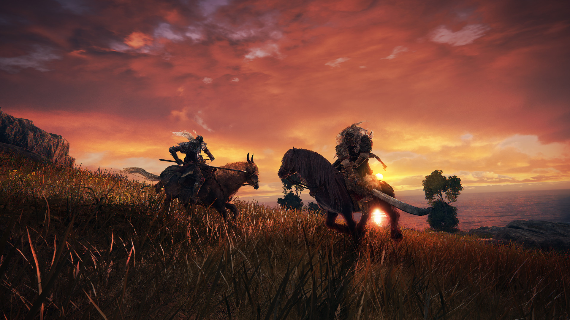 Geoff Keighly confirms details for the two-hour Gamescom show