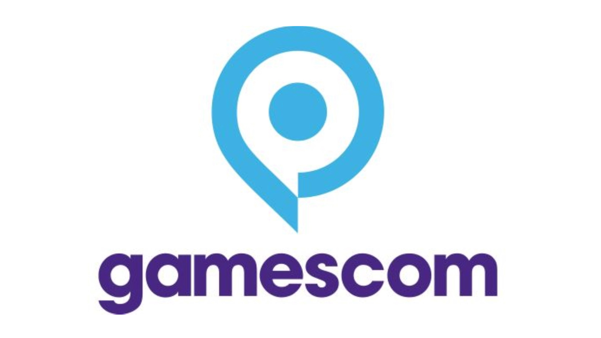 Gamescom 2021 schedule – press conferences from Xbox, Geoff Keighley, and more