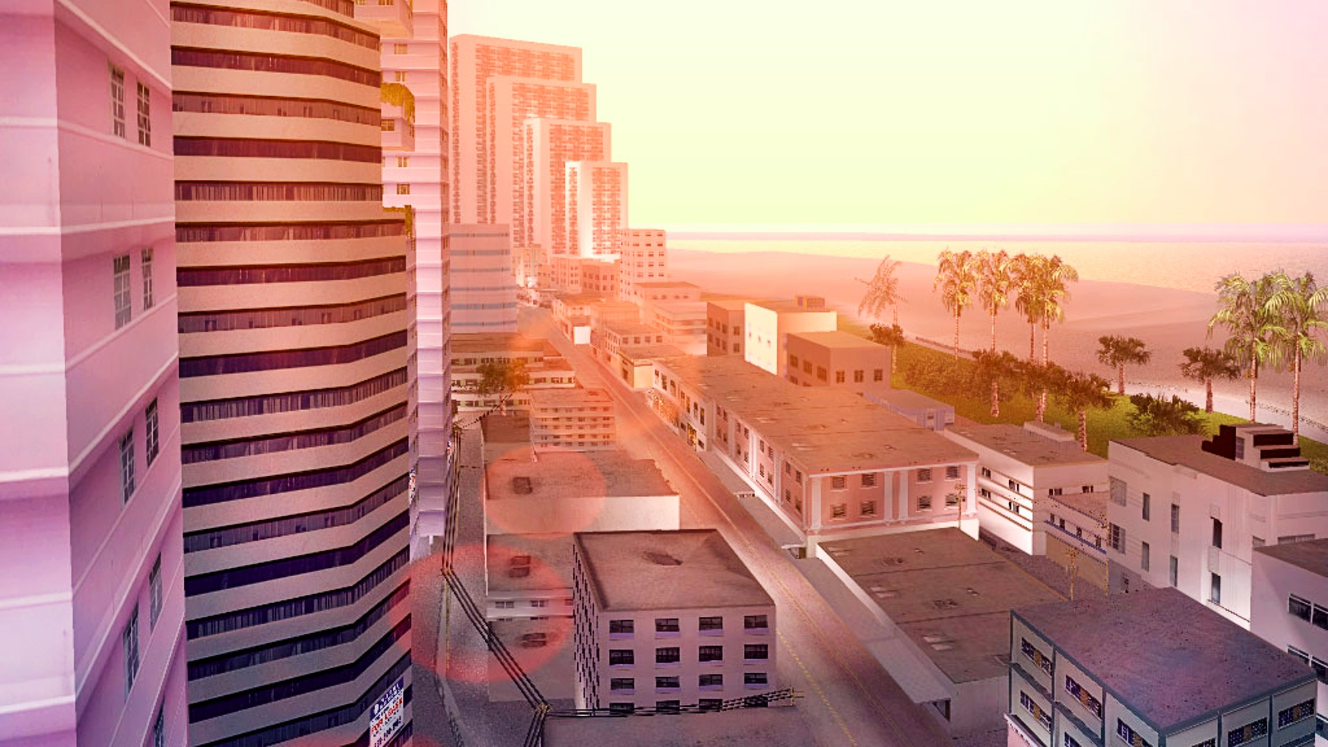 GTA mods site reportedly hit with takedown request from Take-Two