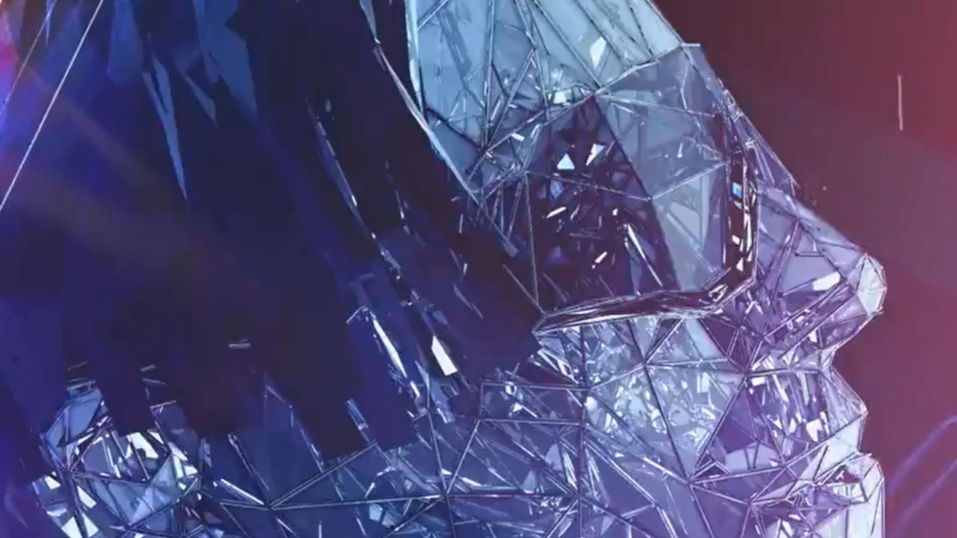 Rainbow Six Siege's next operation is Crystal Guard