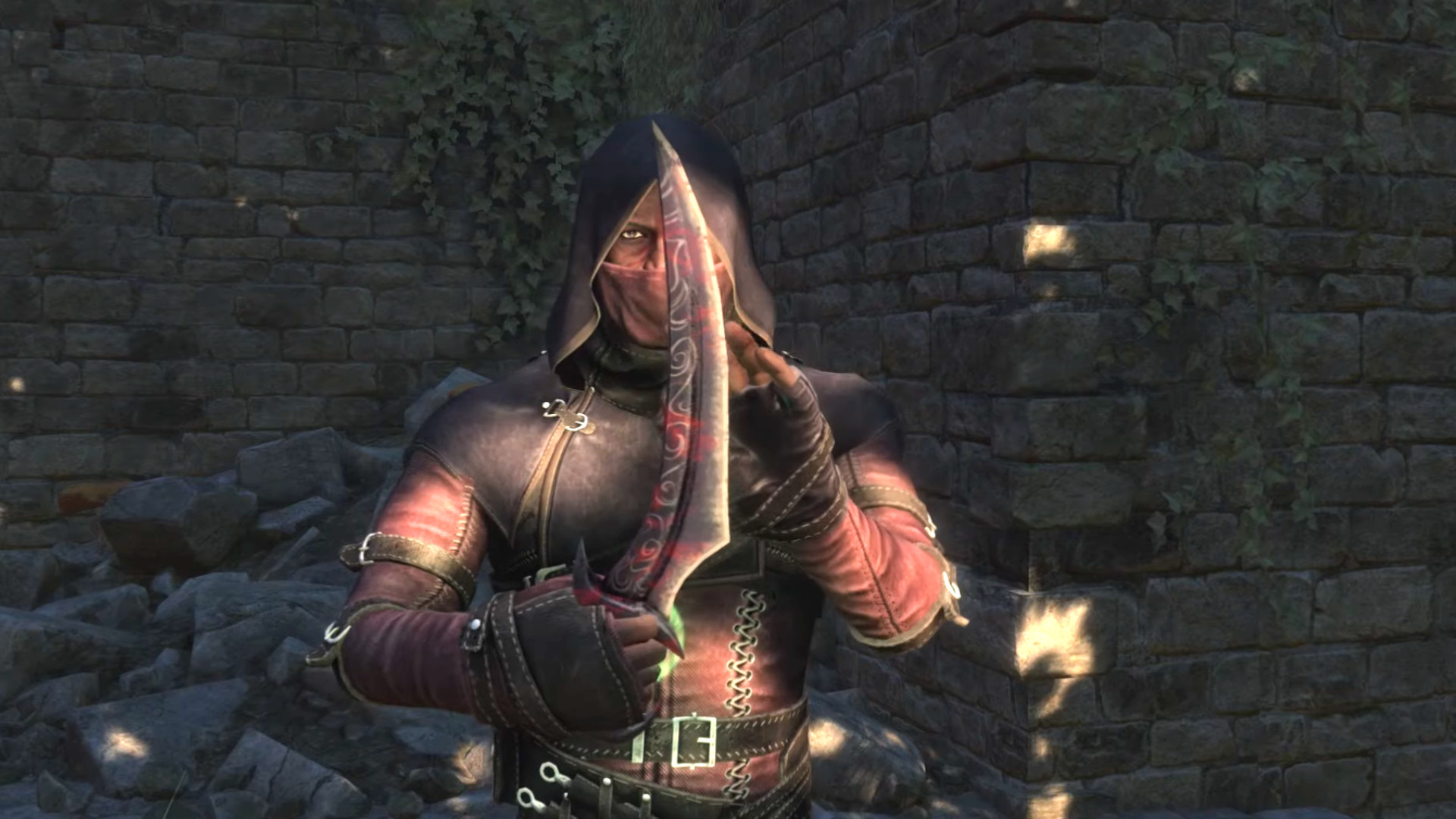 """After a decade in development, Skyblivion is """"still a ways out"""""""