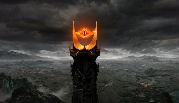 Middle-Earth studio Monolith has a new lord