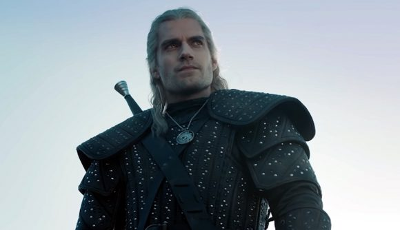 The Witcher Season 3 confirmed