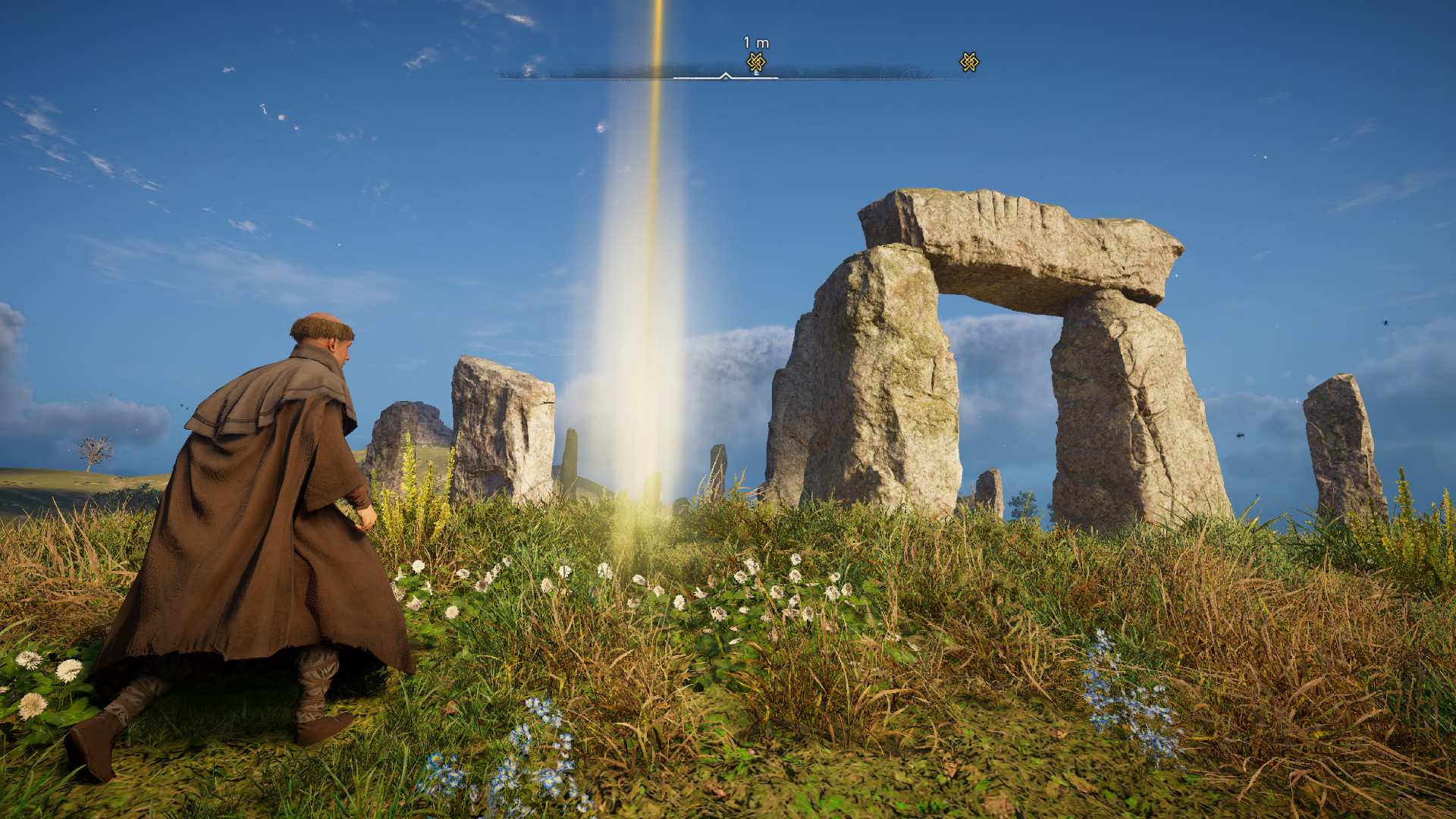 Assassin's Creed Valhalla's standalone version of Discovery Tour is a timed PC exclusive