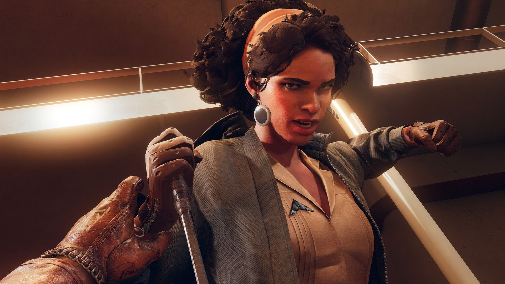 Deathloop reviews – our roundup of the action-adventure game's scores