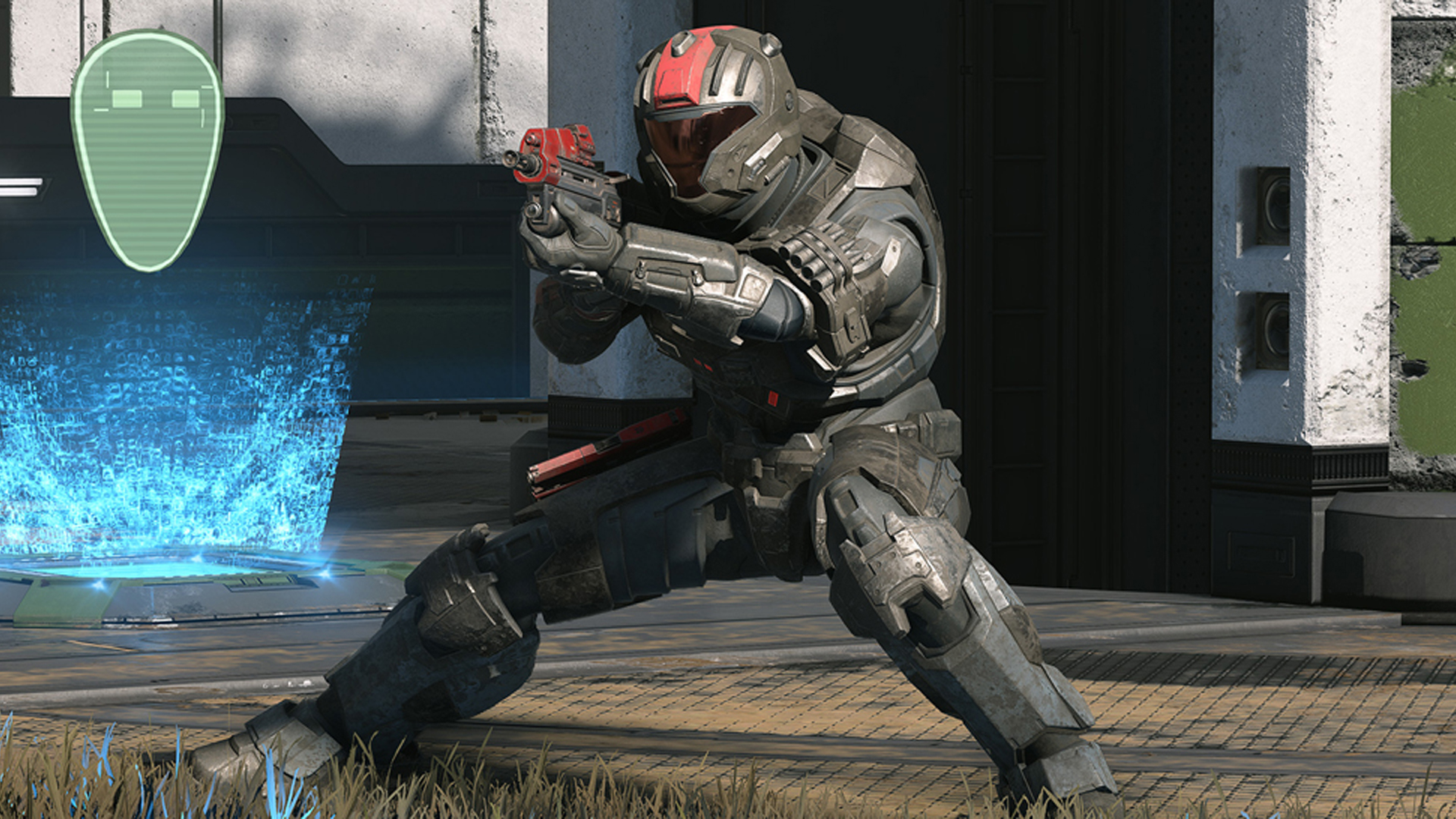 """Halo Infinite's Battle Pass has """"greater depth"""" than shown but is still Challenge-only"""