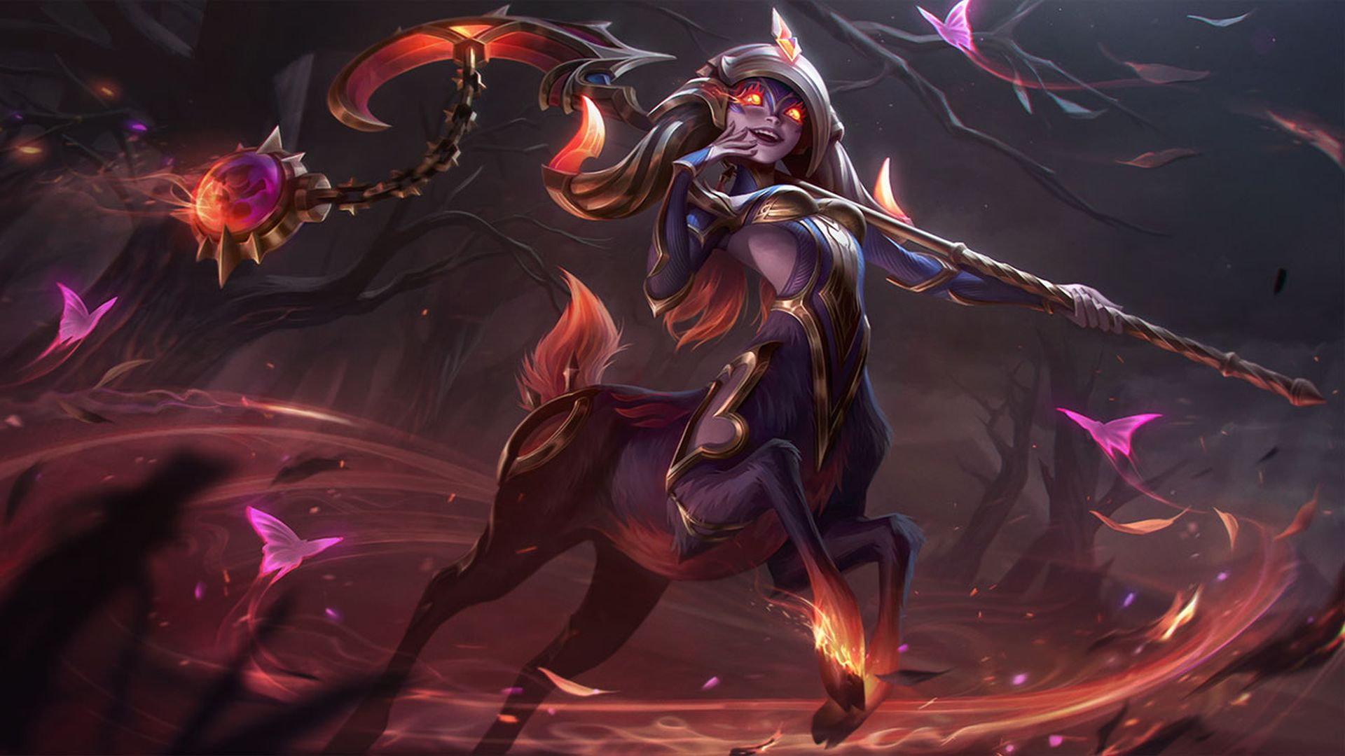 League of Legends devs are bringing in tougher penalties for AFKers