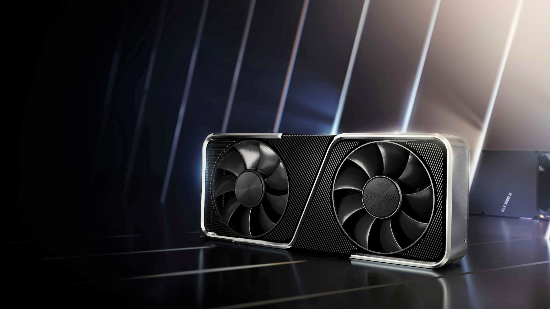 Your next gaming PC GPU could cost 70% more