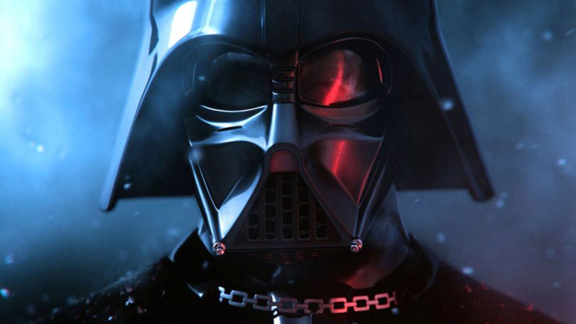 Heavy Rain studio may be working on a Star Wars game