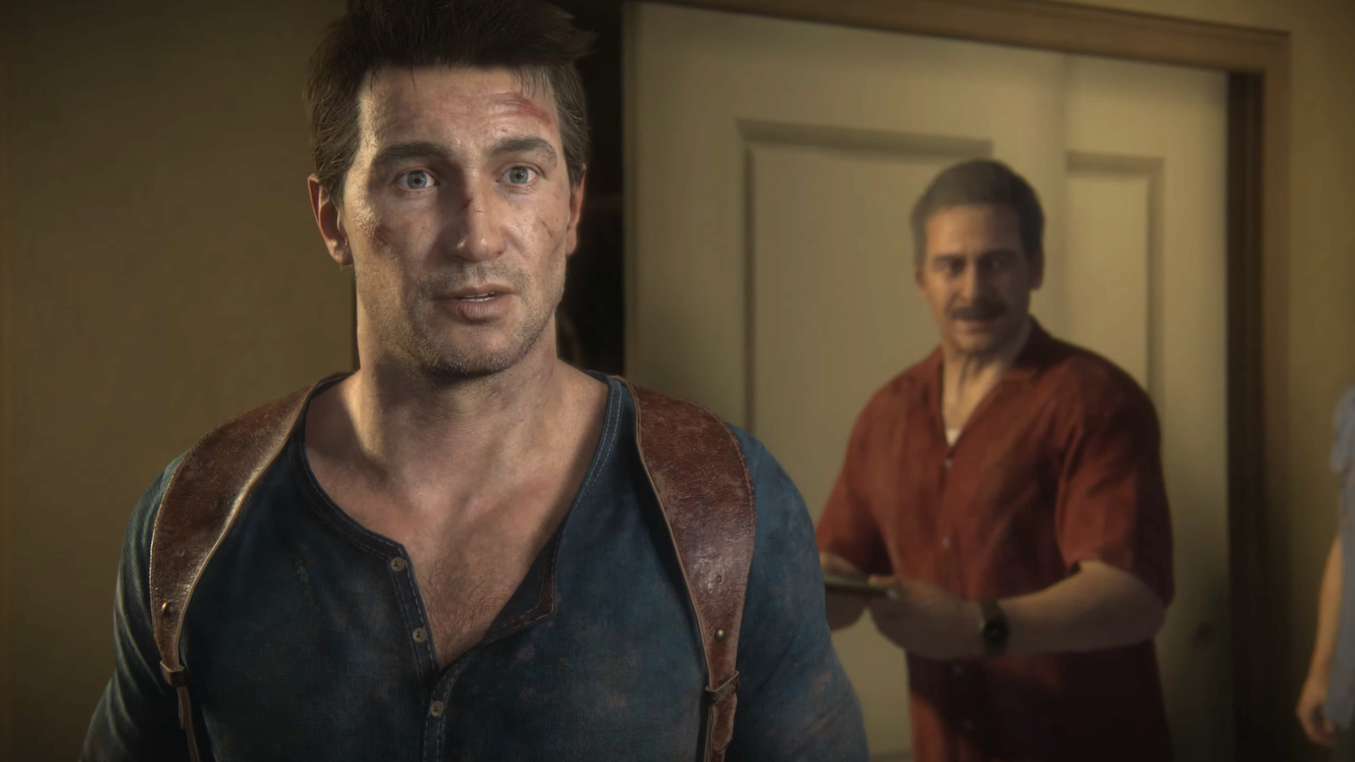 Uncharted: Legacy of Thieves Collection comes to Steam in 2022