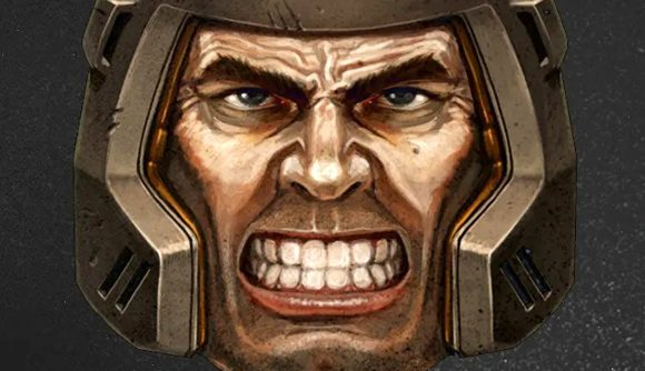 Quake 1 gets a major update patch for better mod support, grr