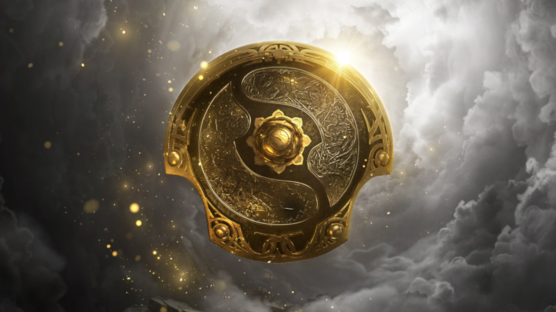 Dota 2's International is refunding tickets and won't have a live audience