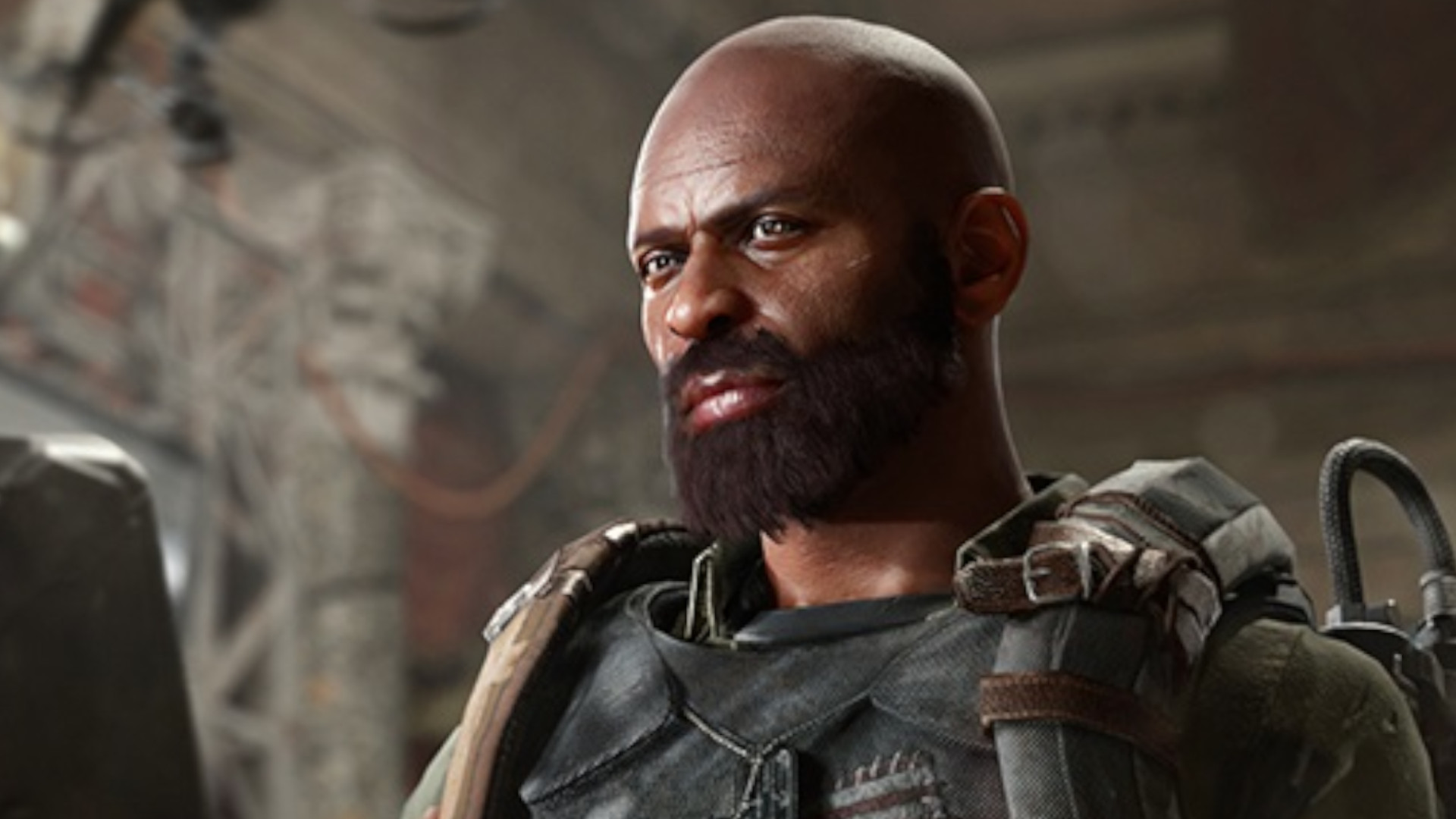 Division 2 is getting a specialization revamp, but the new season is delayed to 2022