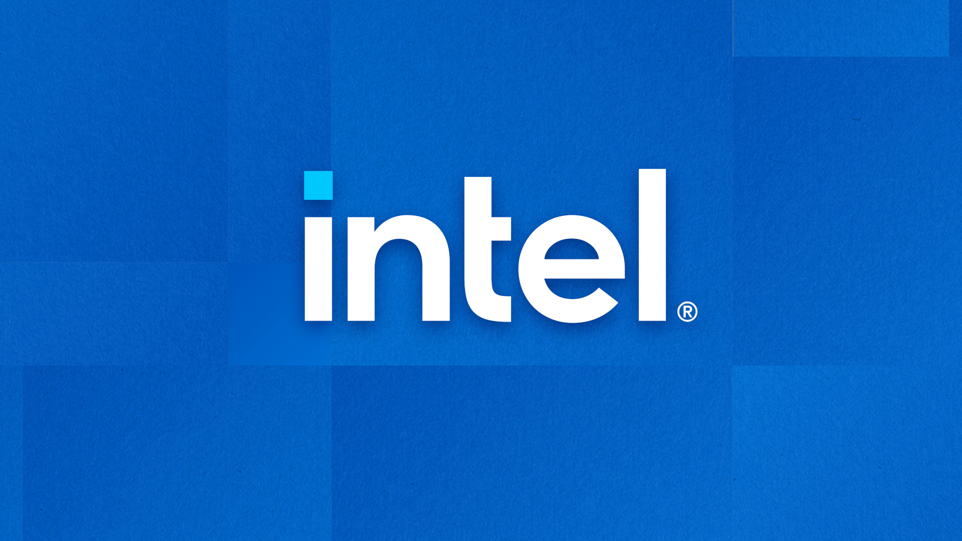 How to watch the Intel Innovation Alder Lake reveal event