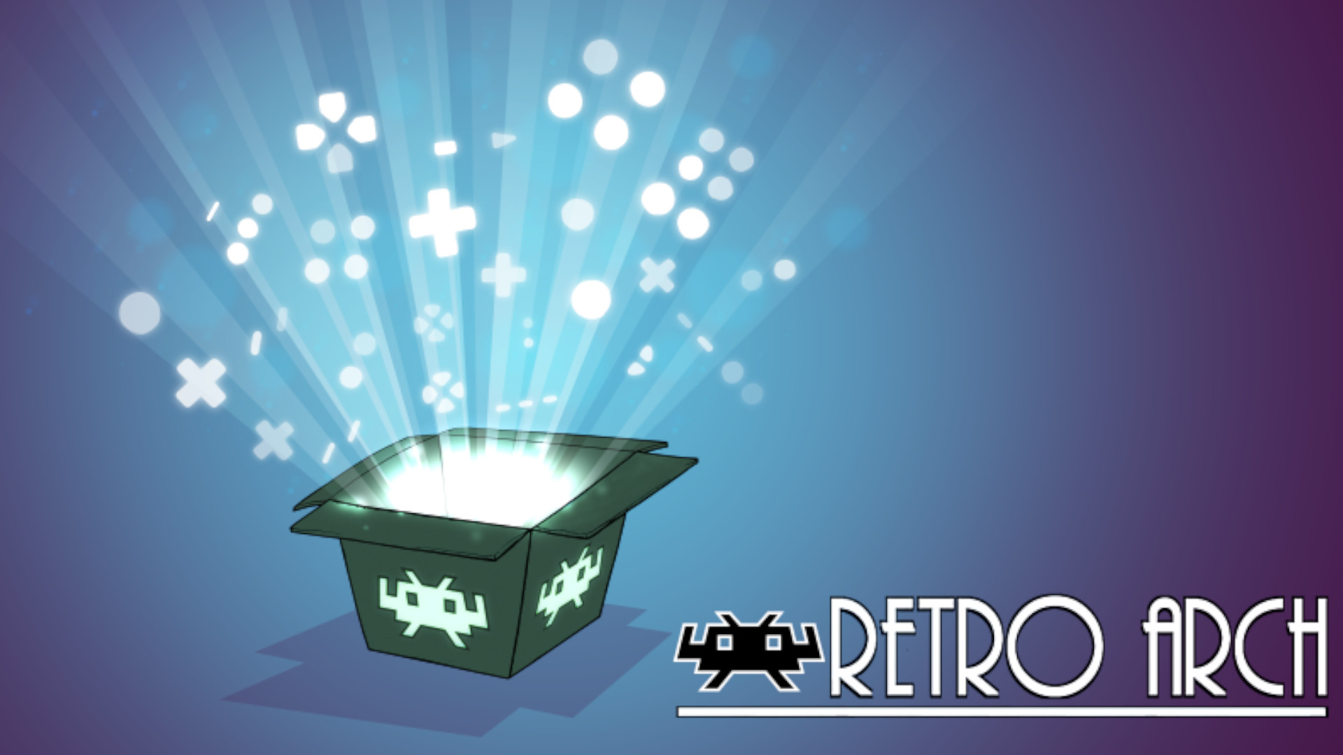 "RetroArch devs say ""stay tuned"" for more Steam emulator cores"