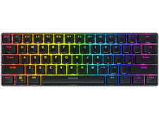 Whirlwind FX Atom 60% gaming keyboard