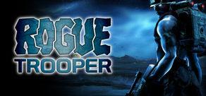 Rogue Trooper tile