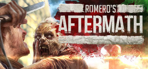 Romero's Aftermath tile