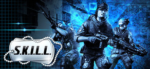 S.K.I.L.L. - Special Force 2 tile