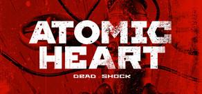 Atomic Heart tile