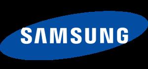 Samsung tile