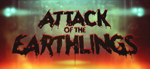 Attack of the Earthlings tile