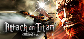 Attack on Titan / A.O.T. Wings of Freedom tile