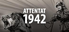 Attentat 1942 tile