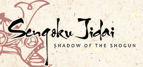 Sengoku Jidai: Shadow of the Shogun tile