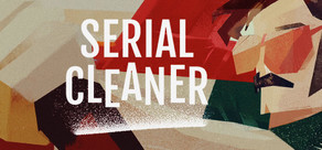 Serial Cleaner tile