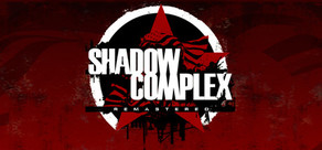 Shadow Complex Remastered tile