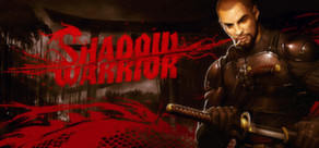 Shadow Warrior tile
