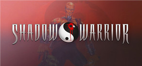 Shadow Warrior (Classic) tile