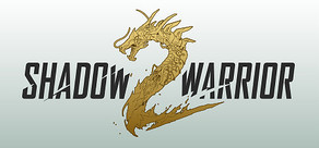Shadow Warrior 2 tile