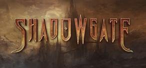 Shadowgate (2014) tile
