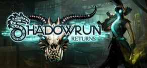 Shadowrun Returns tile