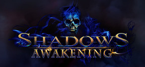 Shadows: Awakening tile