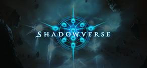 Shadowverse CCG tile