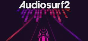 Audiosurf 2 tile