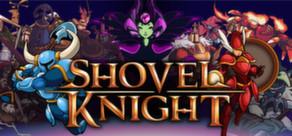 Shovel Knight: Treasure Trove tile