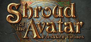 Shroud of the Avatar: Forsaken Virtues tile