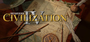 Sid Meier's Civilization IV tile