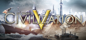 Sid Meier's Civilization V tile