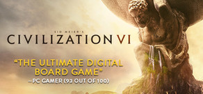 Sid Meier's Civilization VI tile