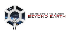 Sid Meier's Civilization: Beyond Earth tile